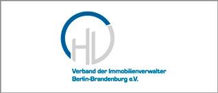 vdivbb-Logo